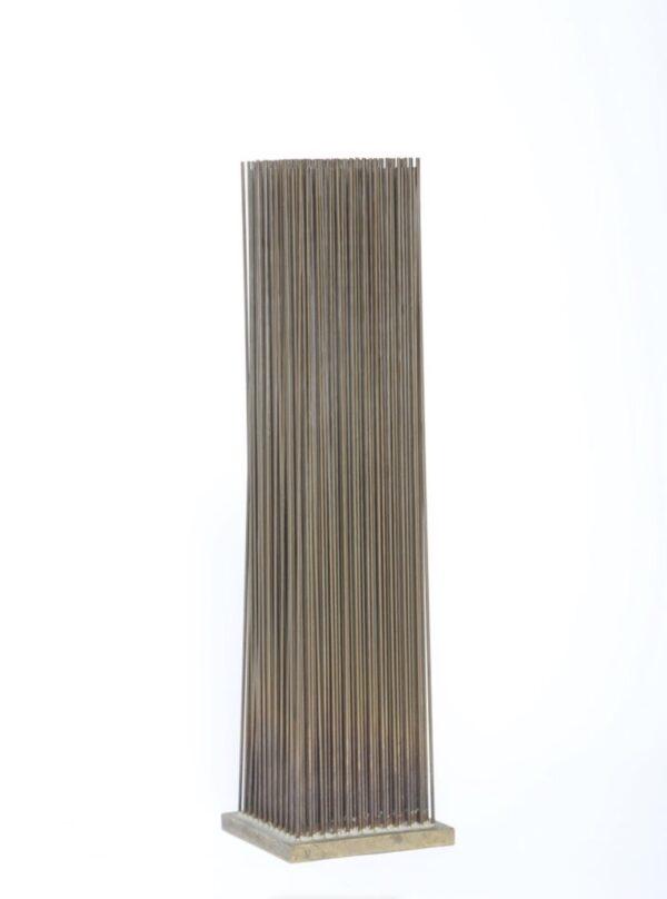 harry.bertoia.sculpture
